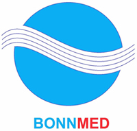 BonnMed Logo